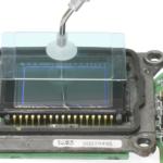 Detalle Sensor